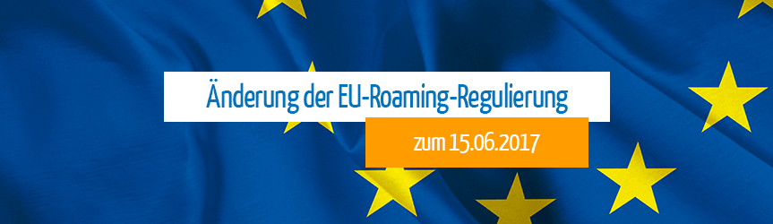 Header EU-Roaming