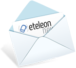 Newsletter - eteleon News