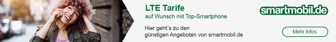 Zu smartmobil.de