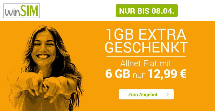 20190404 wsim NL Partner Allnet Flat 6GB 2