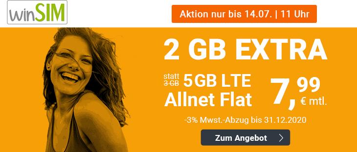 20200706 wsim NL 5GB 730