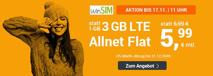 20201109 wsim NL 1+2GB 730