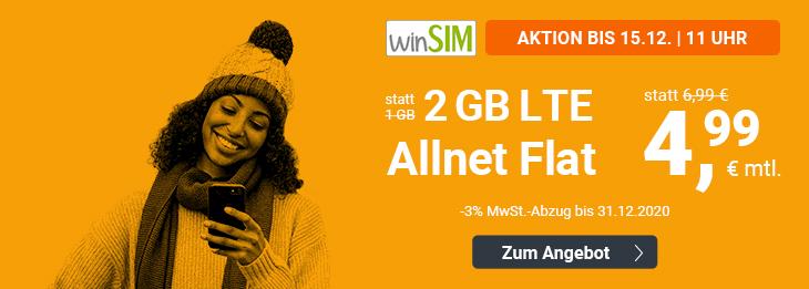 20201207 wsim NL 2statt1GB 730