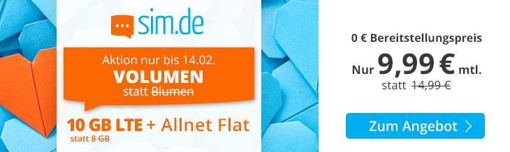 20210210 simde NL Mega Deal 10GB 9