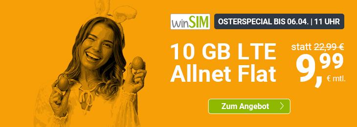 20210325 wsim NL 10GB 730