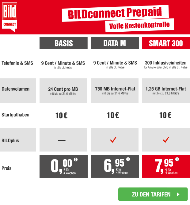 https://h.bildconnect.de/?promotion_partner_id=30210&promotion_product_id=4052&promotion_sub_partner_id=&promotion_drag_vars=