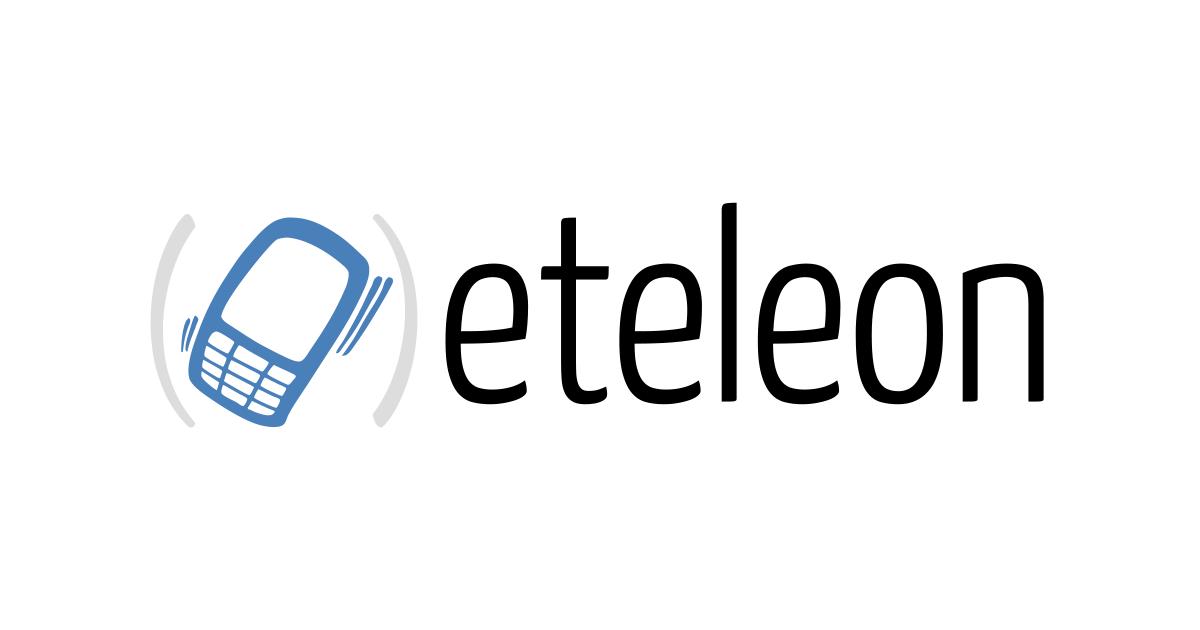 (c) Eteleon.de