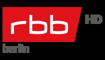 rbb Berlin