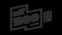 ZDFneo