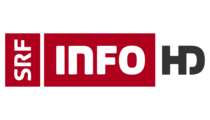 SRF info HD