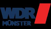 WDR Muenster