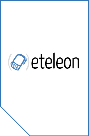eteleon LTE National 100